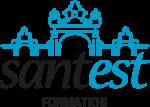 Sant'Est Formation